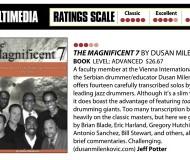 MODERN-DRUMMER-MAGAZINE-oct-2012